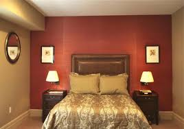 ideas in designs for beautiful bedrooms awesome red black and gold