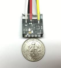 mtdv4 u200 relay voltage monitoring timer delay on off pole