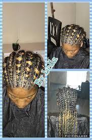 cincinnati hair braiding bella african hair braiding home facebook
