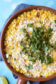 thanksgiving recipes corn 10 easy corn casserole recipe how to make corn casserole