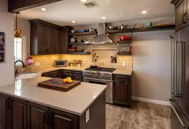 what are the different styles of kitchen cabinets types of kitchen cabinets doors remodel works