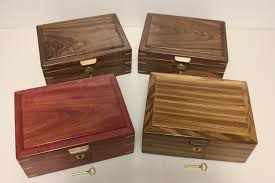 mike s heirloom boxes