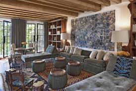 livingroom deco deco living room in san miguel de allende mx by fisher weisman
