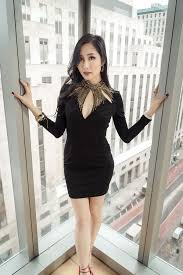 Leather And Lace Clothing Of Leather And Lace How To Dress For A Party In Nyc
