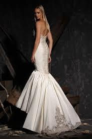 231 best victor harper images on pinterest wedding