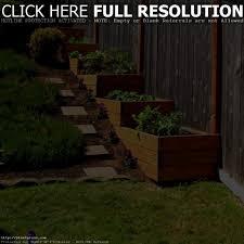 Italian Backyard Design by Ad Small Backyard Pool 5 Full Size Of Exteriorsfabulous Backyard