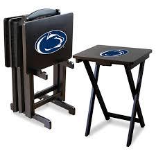 Penn State Its Help Desk Best 25 Penn State Logo Ideas On Pinterest Penn State Sports