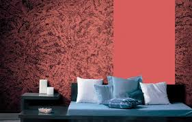 Architectures Texture Design For Walls Asian Paints Asian Paints - Asian paints wall design