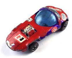 toys u0026 hobbies diecast u0026 toy vehicles cars trucks u0026 vans vintage