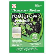plant supports at thompson morgan