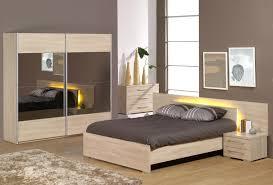chambre complete adulte pas cher moderne mobilier chambre coucher pas cher a decorer modele ma ameublement