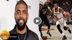 biography about kyrie irving kyrie irving 1992 biography youtube