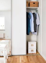room organization ideas for your home