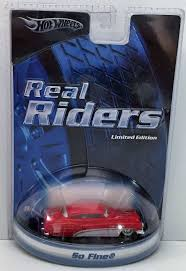 real barbie cars 2522 best diecast cars u0026 trucks images on pinterest diecast