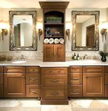 Master Bathroom Vanities Ideas Master Bath Vanity Ideas Findkeep Me