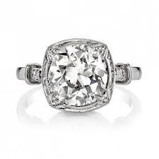 san diego engagement rings engagement rings san diego designer custom harold