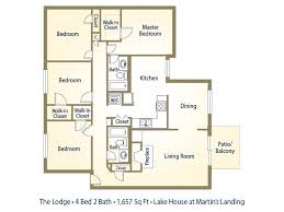 log lodge floor plans log lodge floor plans home interior plans ideas an excellent