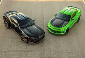 chevy camaro engine specs chevrolet chevrolet camaro v6 1le versus chevy camaro v8 1le