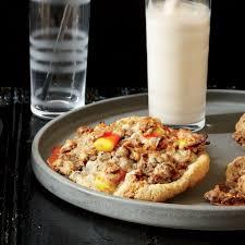 halloween candy corn cookie recipes u2013 food ideas recipes