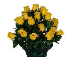 memorial flowers memorial flowers etsy