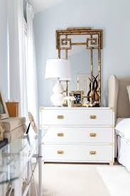 Best  White Bedside Tables Ideas On Pinterest Night Stands - Bedroom table ideas