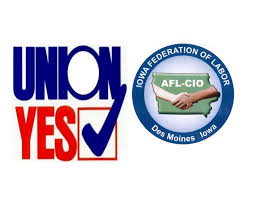 bureau union statement by us of labor e perez on the bureau