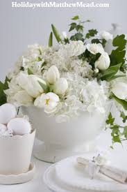 42 best white easter exclusive images on pinterest easter ideas
