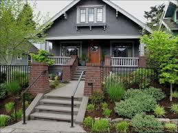 outdoor fabulous paint colors for exterior house exterior paint