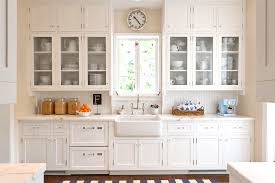 country kitchen backsplash 25 best country kitchen backsplash ideas on with images
