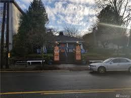 Hamilton Viewpoint Park West Seattle Washington by 5612 California Ave Sw For Sale Seattle Wa Trulia
