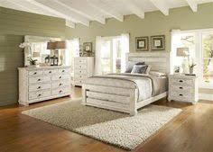 what do you think of white bedroom sets love u0027em or u0027em
