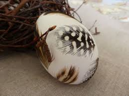 decorated goose eggs 85 best goose egg decorating images on egg decorating