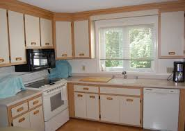Kitchen Cabinet Drawer Fronts Drawer Fronts For Kitchen Cabinets Lowes Cabinet Doors Cabinet