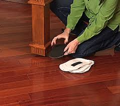 ez tiles to place furniture helps to easily move
