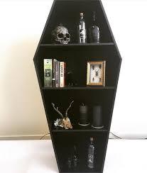coffin bookshelf best 25 coffin ideas on 重庆幸运农场倍投方案 www