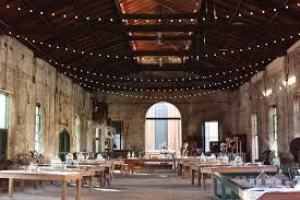 wedding venues in ga ga wedding packages intimate railroad museum