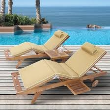 Chaise Lounge Patio Furniture Outdoor Chaise Lounges Patio Furniture Family Leisure