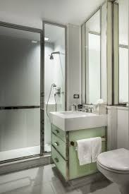 bathrooms best bathroom cleaning tips how to clean a bathroom 6 best bathroom cleaning tips