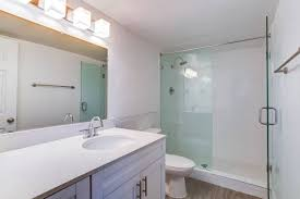 lexus of north miami directions north miami fl apartments for rent aliro apartments