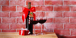 wine as a gift how to wrap a wine bottle as a gift