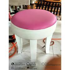 2nd hand bar stools 2nd hand bar stools evryday