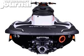 gallery riva racing u0027s 2016 yamaha fzr 350 the watercraft