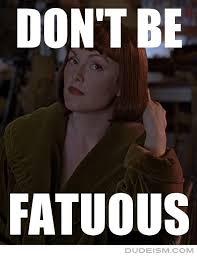 The Big Lebowski Meme - maude on pinterest maude lebowski the big lebowski and julianne