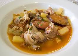 cuisine portugaise en 108 best recettes portugaise images on portugal