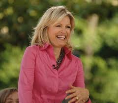 pictures of diane sawyer haircuts hair obsessed diane sawyer longer hair photo