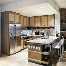best kitchen ideas 773 best u shaped kitchen remodeling images on kitchen