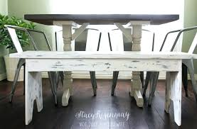 antique oak dining room chairs distressed white timber dining table oval round and chairs