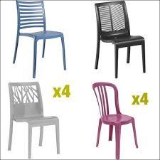 chaises grosfillex idéal chaise inspiration et aussi chaise de jardin grosfillex la sã