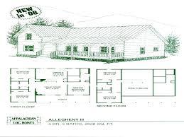Single Story 5 Bedroom House Plans Astonishing Small Single Storey House Plans Contemporary Best