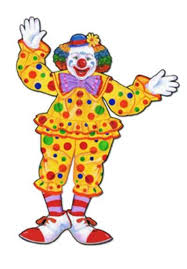 rent a clown for a birthday party rent a clown for a kid s birthday party factory